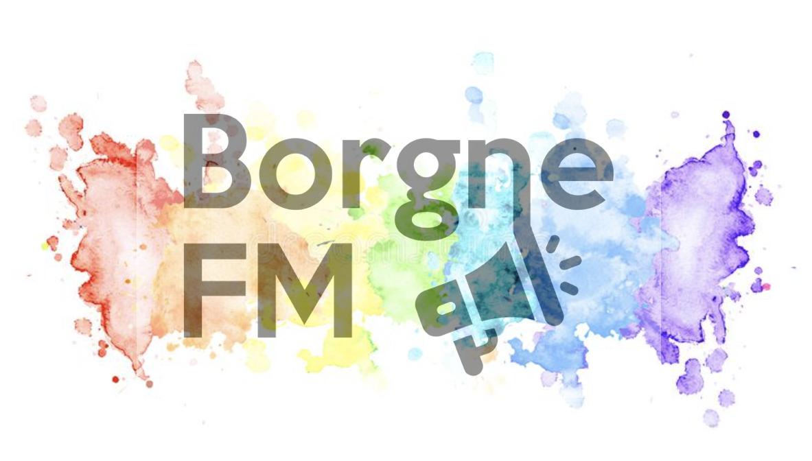 Borgne FM